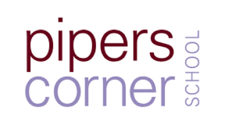 Pipers Corner